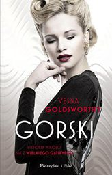 Gorski (204548)
