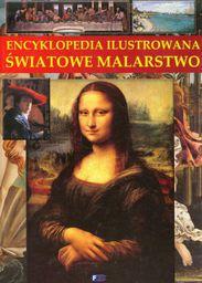 Encyklopedia ilustrowana. Światowe malarstwo (97879)