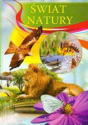 Świat natury (oprawa twarda)