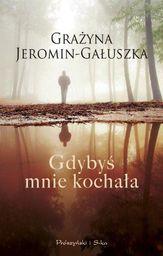 Prószyński i S-ka Gdybyś mnie kochała - 115152