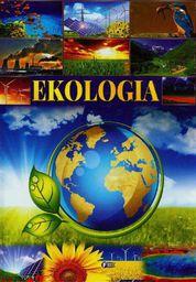 Ekologia (oprawa twarda)
