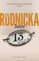 Prószyński i S-ka Zacisze 13. Powrót w.2017 - 246452