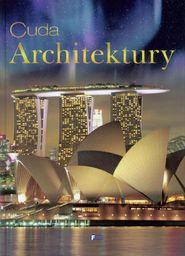 Cuda architektury (wyd. 2016)