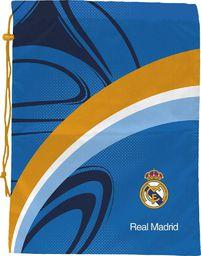 Astra Worek na obuwie RM-42 Real Madrid 2 (202331)