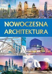 Nowoczesna architektura - 247784