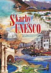 Skarby UNESCO FENIX - 179454