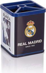 Astra Przybornik metalowy RM-110 Real Madrid 3 (234502)