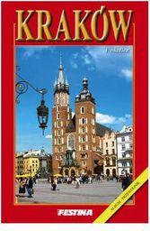 Kraków i okolice mini - 160197