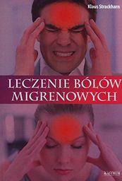 Leczenie bólów migrenowych - 226390