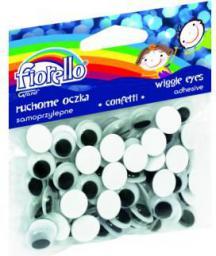 Fiorello Confetti oczka GR-KE80-12 (197791)