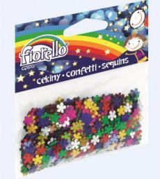 Fiorello Confetti kwiaty (213028)