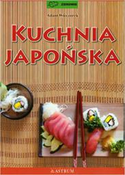 ASTRUM Kuchnia japońska