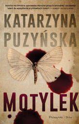 Prószyński i S-ka Motylek - 122934
