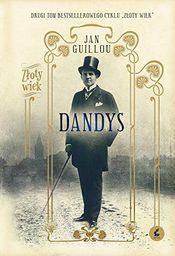 Dandys (137452)