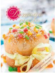 Olesiejuk Domowe ciasta