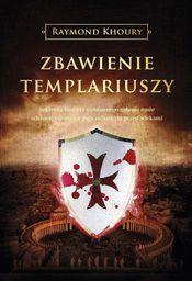 Zbawienie templariuszy
