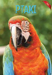 Fakty - Ptaki