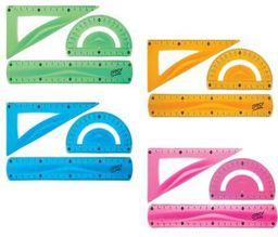Easy Zestaw kreślarski (234344)
