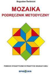 EPIDEIXIS Mozaika. Podręcznik metodyczny do Mozaiki...