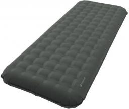 Oase Materac Outwell Flow Airbed Single szary (290100)