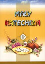 Mały Katechizm (15000)