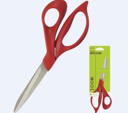 Grand Nożyczki profilowane GR-2875 (233804)