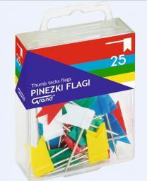 Grand Pinezki flaga (197811)