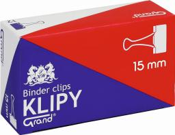 Grand Klipy 15mm (151744)