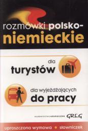 Rozmówki polsko-niemieckie (28997)