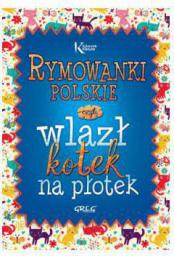 Rymowanki polskie (138300)