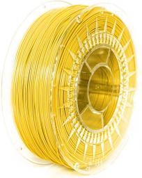 DEVILDESIGN Filament  HIPS 1,75 mm (05902280030829)