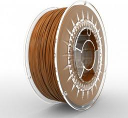 DEVILDESIGN Filament PLA 1,75 mm (05902280030997)