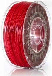 Devil Design Filament PLA 1,75 mm Malinowy (05902280030157)