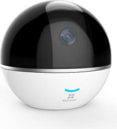 Kamera IP Ezviz C6TC (CS-CV248-A0-32WFR)