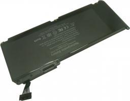 Bateria Whitenergy do Apple Pro 15'' 17'', 10.8 V, Li-Polymer 58Wh (10436)