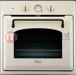 Piekarnik Hotpoint-Ariston  FT 95 V C.1 (OW)/HA