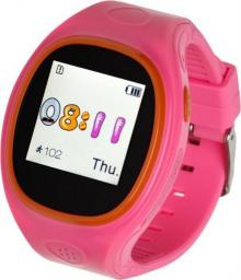 Smartwatch Garett Electronics Kids 3