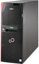 Serwer Fujitsu TX1330 M3 (LKN:T1333S0001PL)