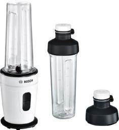 Blender kielichowy Bosch smoothie MMBM401W