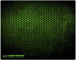 Podkładka Esperanza Gaming (EGP101G)