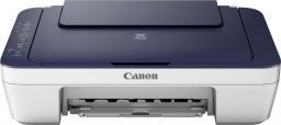 Urządzenie wielofunkcyjne Canon Pixma MG3053 (1346C066AA)