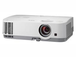 Projektor NEC ME401W 3LCD WXGA 4000 ANSI (60004270)