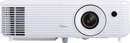Projektor Optoma HD29 Darbee Lampowy 1920 x 1080px 3200lm DLP
