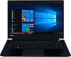 Laptop Toshiba Portege X30-D-10J (PT272E-00K02WPL)