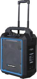 Kolumna Blaupunkt MB10 600 W