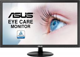 Monitor Asus VP228DE (90LM01K0-B04170)