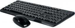 Klawiatura + mysz Tracer Keybox II RF Nano (TRAKLA45903)