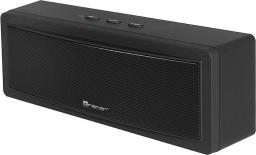Głośnik Tracer Masterbox Bluetooth (TRAGLO45909)