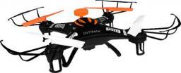 Dron Overmax X-Bee  2.5