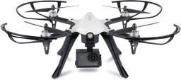Dron Overmax X-BEE 8.0